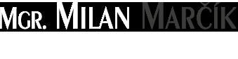 lemartrading_logo