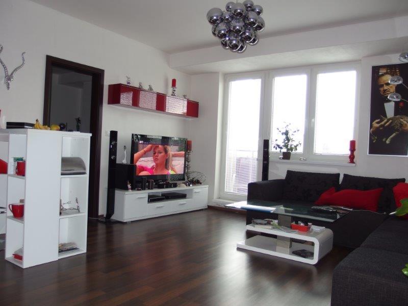 moderny-byt-2-i-nadstavba-tehloveho-domu-40-17-m2-balkon-2-5-m2-ticha-lokalita-106-900