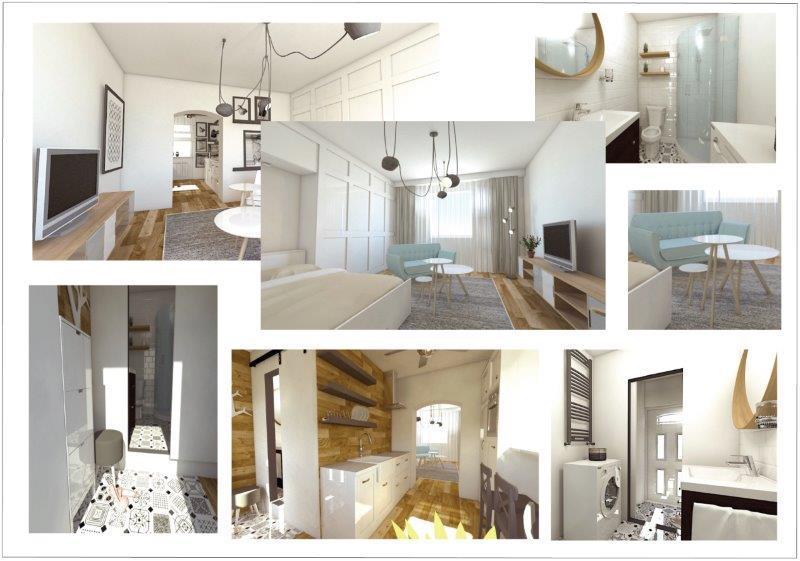 predaj-1-i-byt-tehlovy-dom-34-04-m2-dobra-lokalita-osadna-u-93-000