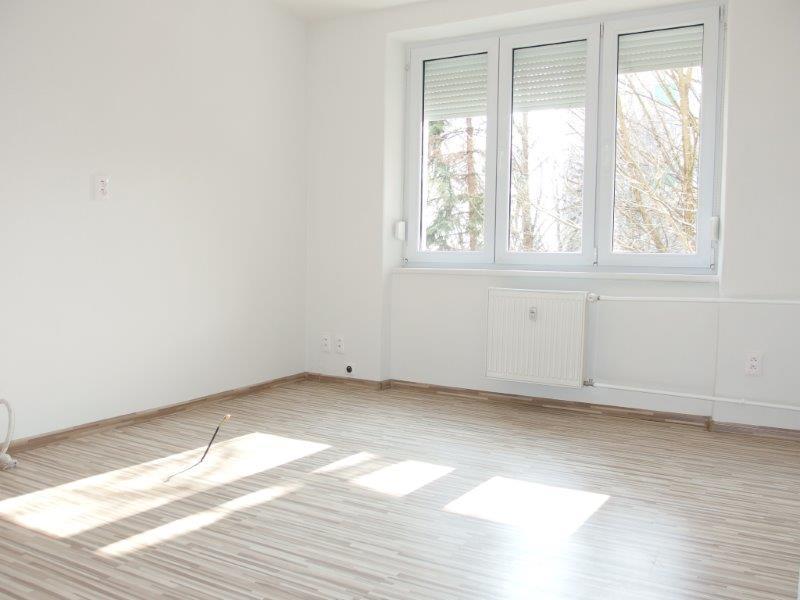 predaj-byt-3-i-nova-rekonstrukcia-53-34-m2-tehlovy-dom-vyhlady-do-zeleneho-parku-99-000