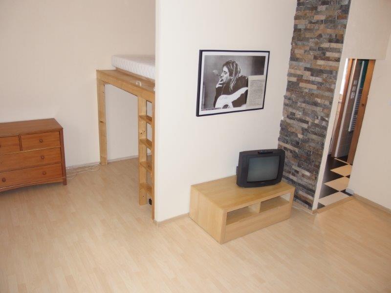 byt-1-i-2-i-kompl-rekonstrukcia-40-m2-sirsie-centrum-sportova-tehlovy-dom-moznost-garaze-vo-dvore