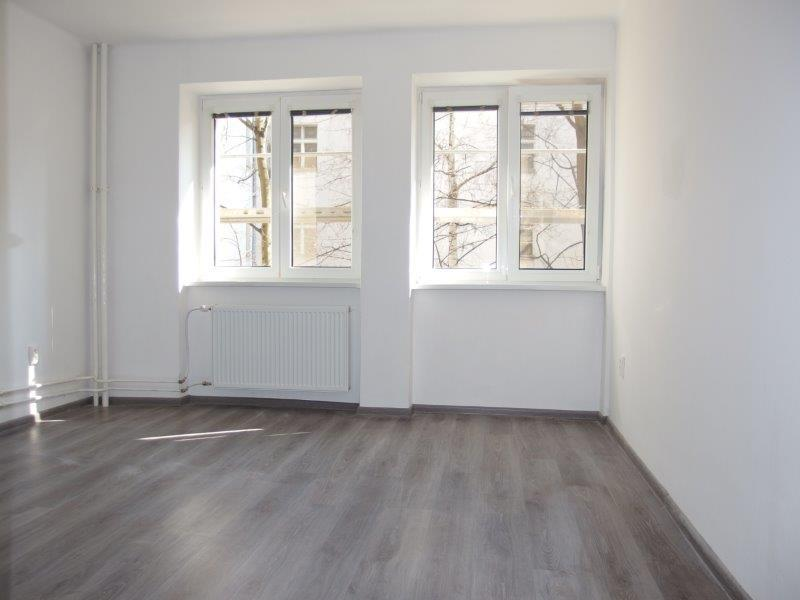 byt-2-izby-38m2-kompletne-zariadeny-v-pripade-zaujmu-nova-rekonstrukcia-zahradnicka-stare-mesto