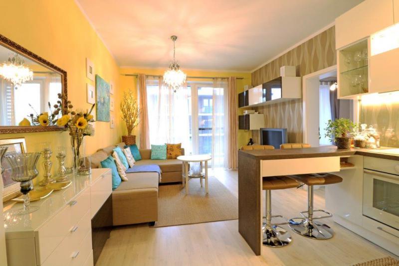 na-predaj-dizajnovy-2-izbovy-byt-velka-lodzia-vonkajsi-parking-v-cene-novostavba-slnecnice