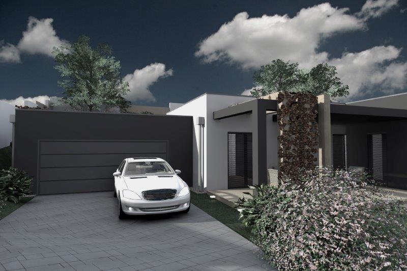 predaj-5-izb-rd-140m2-na-kluc-kvalitne-prevedenie-standardu-pozemok-762-m2-ruzinov-nove-zahrady