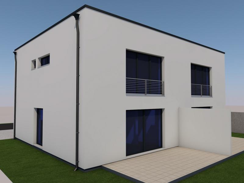 predaj-4-izb-kvalitnej-novostavby-rodinneho-domu-veternicova-u-dokoncenie-uz-maj-2019-stupava