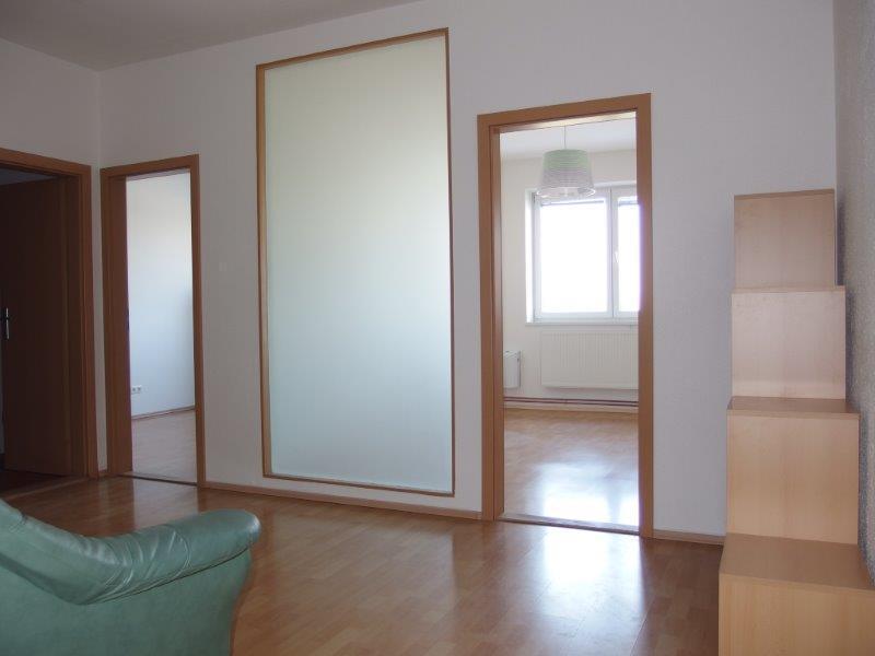 kancelaria-novostavba-sustekova-u-vymera-46-53m2-balkon-4-19m2-72-500-bez-dph