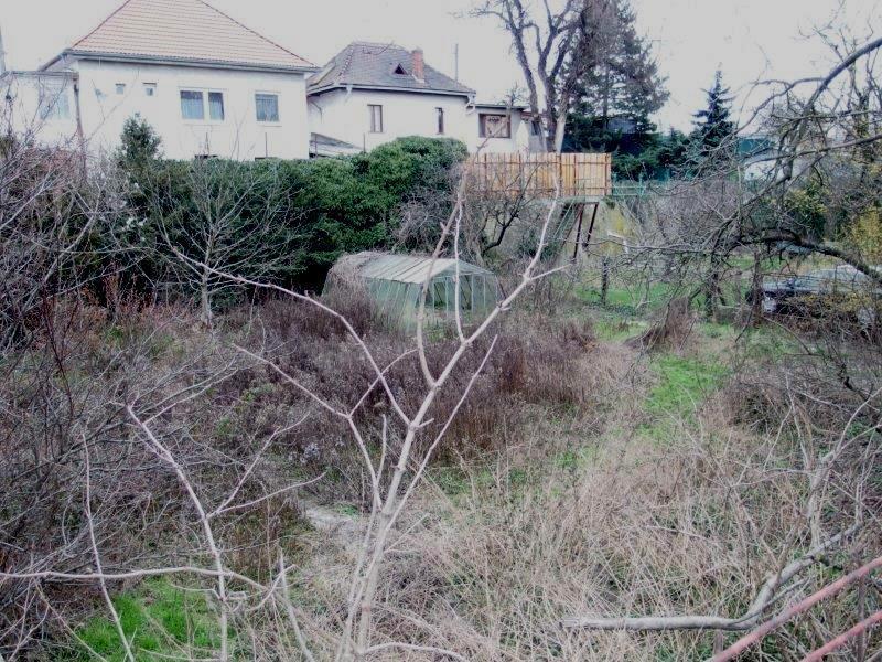 predaj-stavebny-pozemok-762-m2-na-vystavbu-rd-236-m2-ruzinov-nove-zahrady