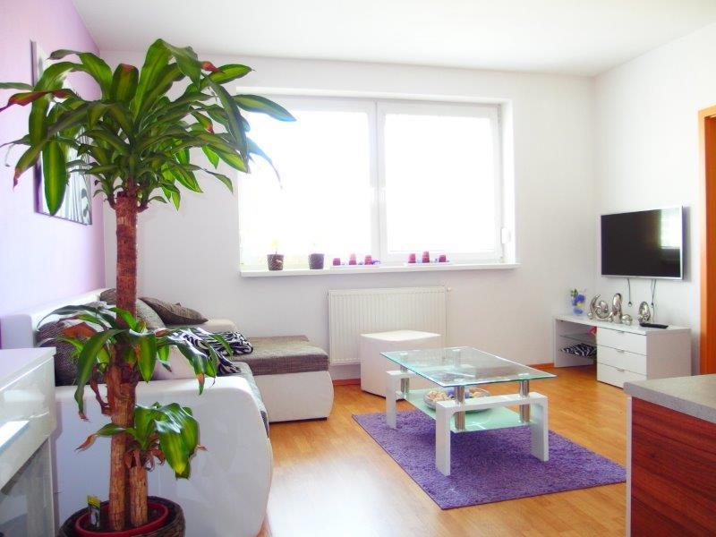 moderny-zaujimavy-byt-2-izby-kompletne-zariadenie-v-cene-novostavba-most-pri-bratislave-82-000
