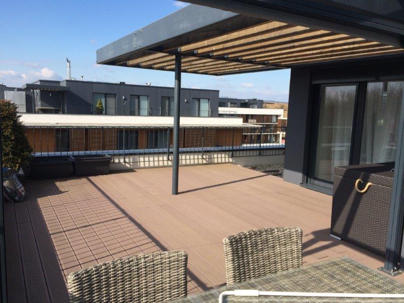 exkluzivny-penthouse-103-82m2-70m2-terasa-slnecnice-2x-garazove-statie-novostavba