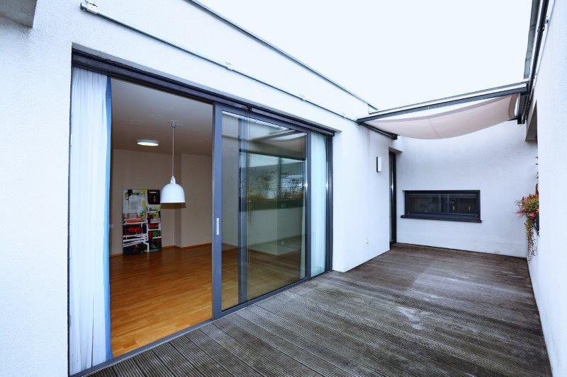 exkluzivny-penthouse-s-terasami-3-izby-kompletne-zariadeny-koliba-tupeho-u