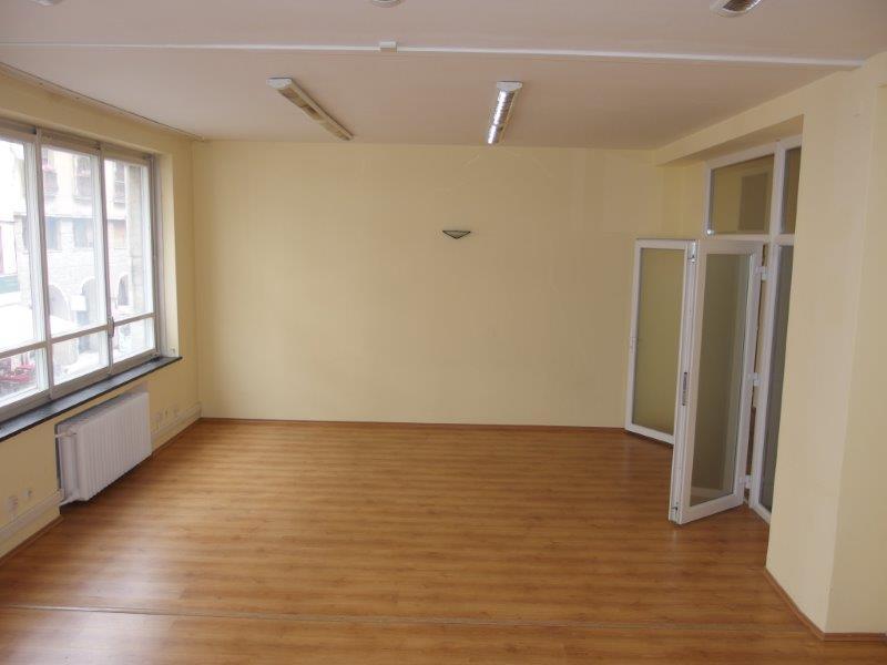 predaj-kancelarie-centrum-mesta-gorkeho-u-vymera-142-67-m2-rekonstrukcia-190-619-dph
