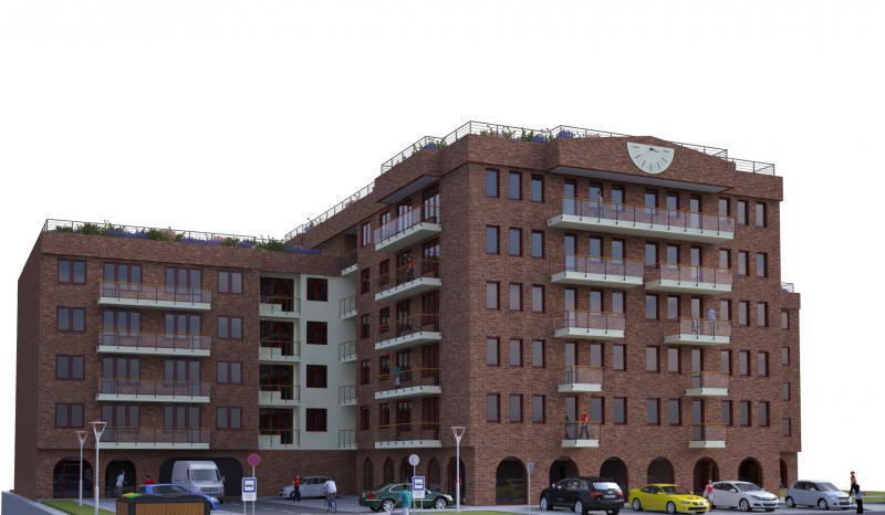 byty-luzna-predaj-apartmany-vymera-od-68-41-m2-cena-od-114-684--zaciatok-petrzalky-novostavba